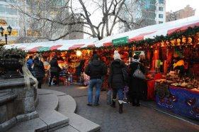 union-square-christmas-market-pnodwanl